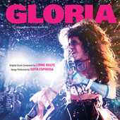 Gloria by Lorne Balfe