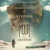 Moor (Original Motion Picture Score) by Various Artists