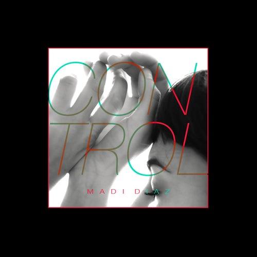 Control by Madi Diaz