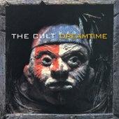 Dreamtime de The Cult