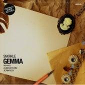 Gemma by Snorkle