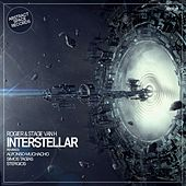 InterStellar by Stage Van H