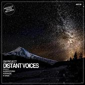 Distant Voices by GM Project