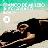 Inside by Alex Laviano