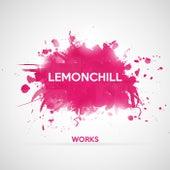 Lemonchill Works by Lemonchill