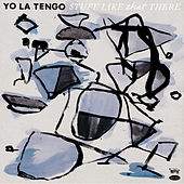 Stuff Like That There by Yo La Tengo