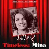Timeless: Mina by Mina