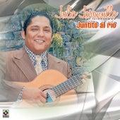 Juntito al Rio by Julio Jaramillo
