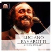 Keiner schläft von Luciano Pavarotti