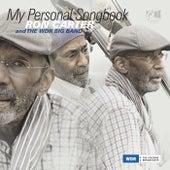 My Personal Songbook de Ron Carter
