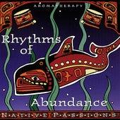 Native Aromatherapy: Rhythms of Abundance by Various Artists