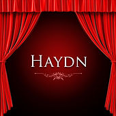 Haydn by Various Artists
