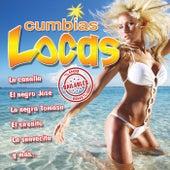 Cumbias Locas: