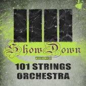 Show Down de 101 Strings Orchestra