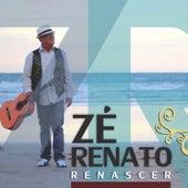 Renascer de Zé Renato