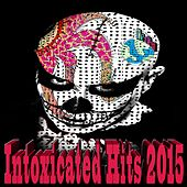 Intoxicated Hits 2015 von Various Artists