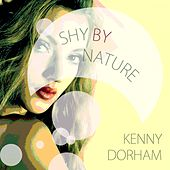 Shy By Nature by Kenny Dorham