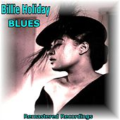 Blues von Billie Holiday
