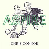 Aspire by Chris Connor