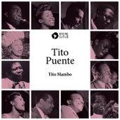 Tito Mambo de Tito Puente