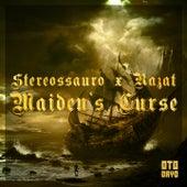 Maiden's Curse von Stereossauro