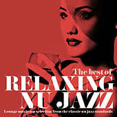 The Best of Relaxing Nu Jazz (Lounge Music Top Selection from the Classic Nu Jazz Standards) by Various Artists