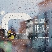 French Connection - Single by The Climbers