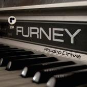 Rhodeo Drive - Single de Furney
