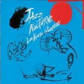Jazz Nocturne by Lee Konitz