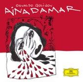 Golijov: Ainadamar von Atlanta Symphony Orchestra