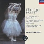 Fête de Ballet de Richard Bonynge