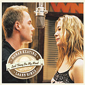Last Thing On My Mind by Ronan Keating
