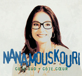 Côté Sud, Côté Coeur von Nana Mouskouri