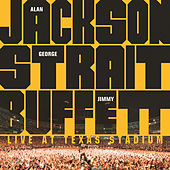 Live At Texas Stadium by Various Artists