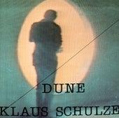 Dune von Klaus Schulze