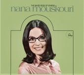 The White Rose Of Athens von Nana Mouskouri