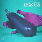 Emocean by Fenster