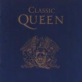 Classic Queen de Queen