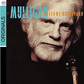 Lonesome Boulevard by Gerry Mulligan