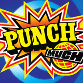 Punch Much by Various Artists