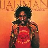 Are We A Warrior von Ijahman