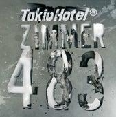 Zimmer 483 by Tokio Hotel
