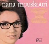 L'Enfant Au Tambour von Nana Mouskouri