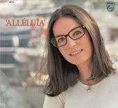 Alléluia von Nana Mouskouri