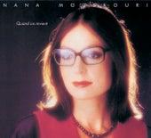 Quand On Revient von Nana Mouskouri