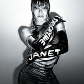 Discipline de Janet Jackson