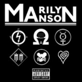 The Marilyn Manson Collection by Marilyn Manson
