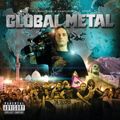 Global Metal Soundtrack by Various Artists