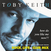 How Do You Like Me Now?! by Toby Keith