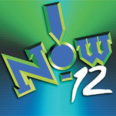 Now! 12 by Various Artists
